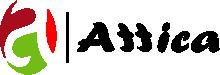 Attica Agency